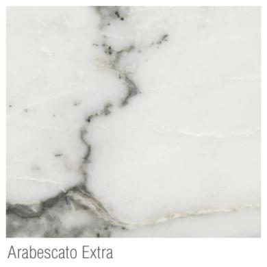 Arabescato Extra