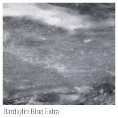 Bardiglio Blue Extra