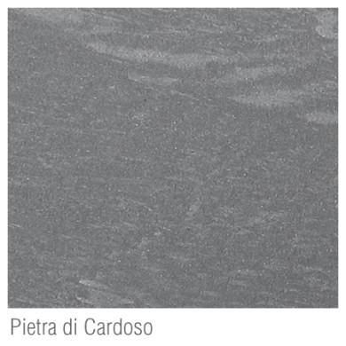 Pietra di Cardoso