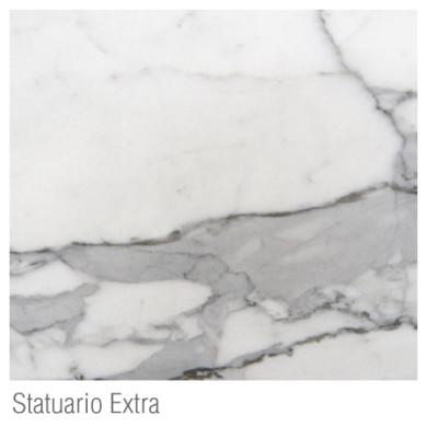 Statuario Extra